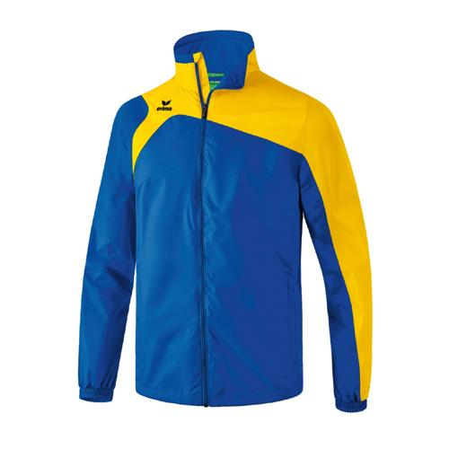 Veste coupe-vent Erima Club 1900 2.0 Royal