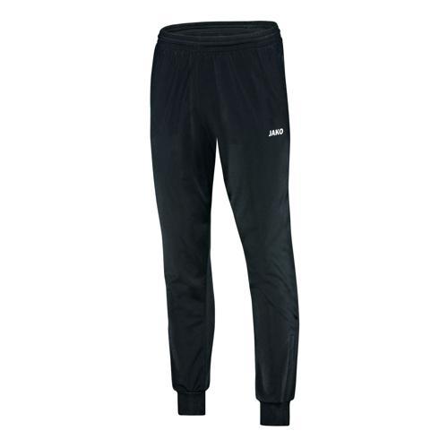 Pantalon Jako Classico Noir