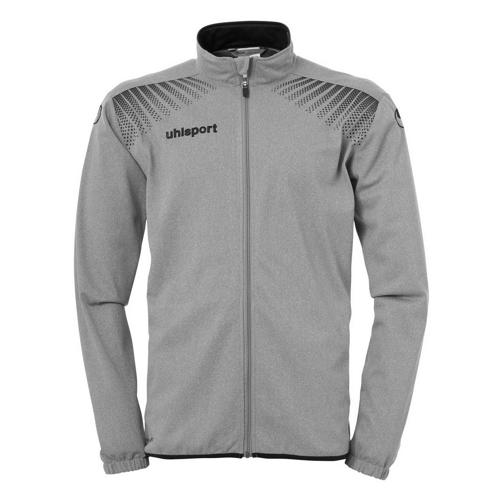 Veste de survetement Uhlsport Goal Gris