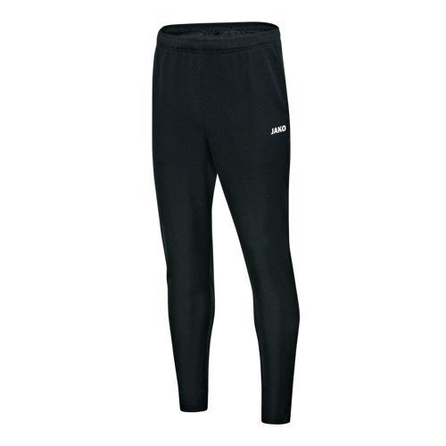 Pantalon training Jako Classico enfant Noir