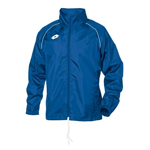 Veste enfant Lotto Coupe-vent Delta Royal