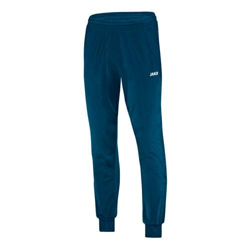 Pantalon enfant Jako Classico Bleu nuit