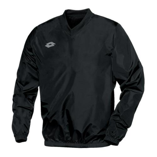 Windbreaker enfant Lotto Zenith Noir