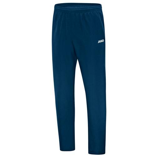 Pantalon TC Jako Classico Bleu nuit