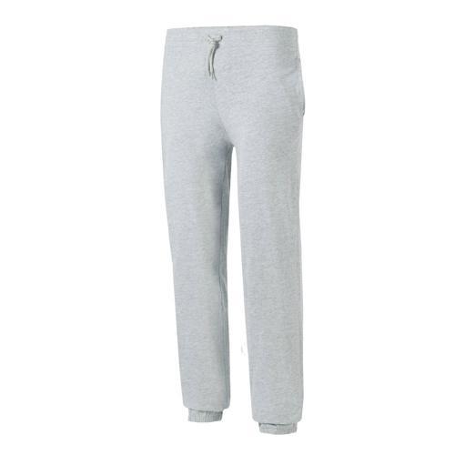 Pantalon Casal Sport Coton Indoor Gris chiné