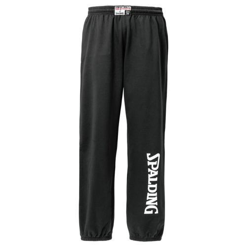 Pantalon Enfant Spalding Team Noir
