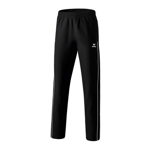 Pantalon Shooter 2. 0 TC Noir Erima