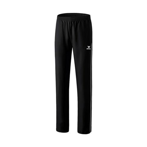 Pantalon féminin Erima Shooter 2.0 TC Noir
