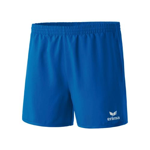 Short féminin Erima Club 1900 2.0 TC Royal