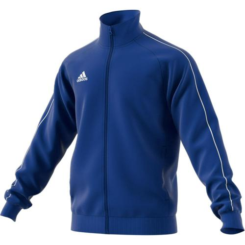 Veste PES Core 18 Royal adidas