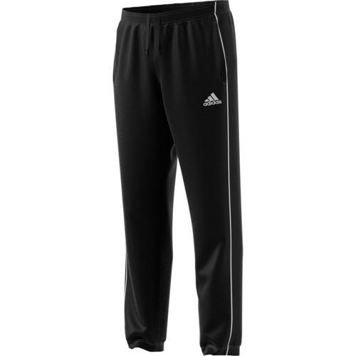 Pantalon PES Core 18 Noir adidas