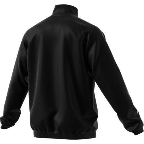 Veste TC Core 18 Noir adidas