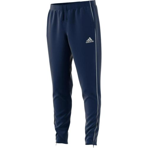 Pantalon Training Core 18 Marine adidas