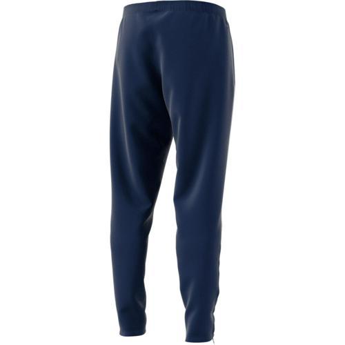 Pantalon PES Core 18 Enfant Marine adidas