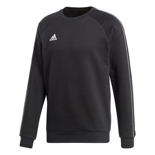 Sweat Top Core 18 Noir adidas