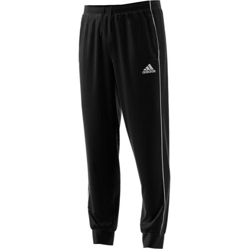 Pantalon Top Core 18 Noir adidas