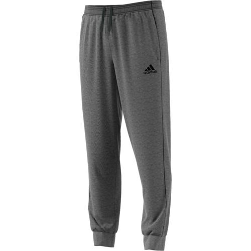 Pantalon Top Core 18 Gris adidas