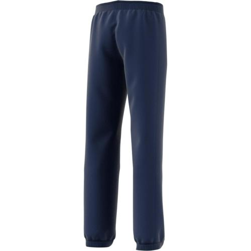 Pant Top Core 18 Enfant Marine adidas