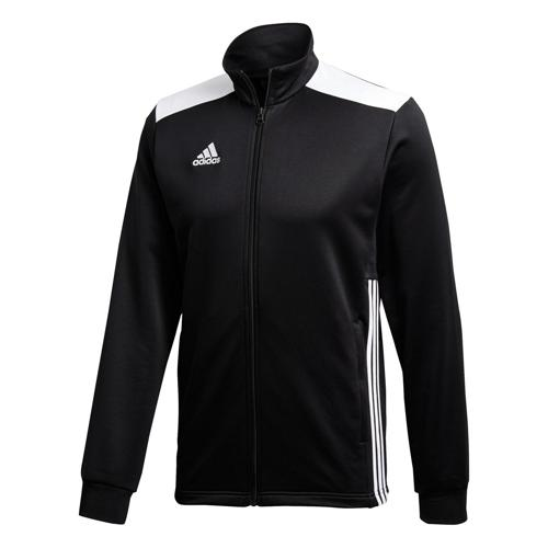 Veste PES Regista 18 Noir/Blanc adidas