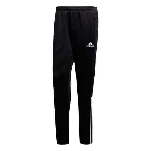 Pantalon PES Regista 18 Noir/Blanc adidas