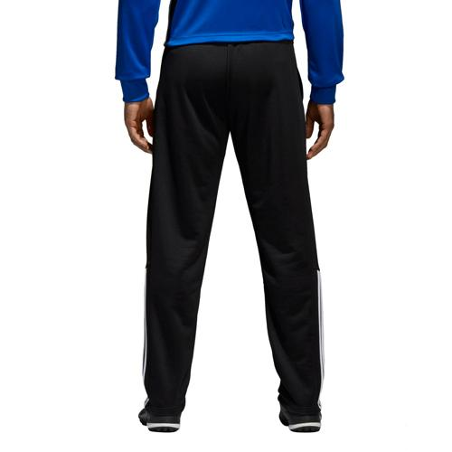 Pantalon Training Regista 18 Enfant NoirBlanc adidas