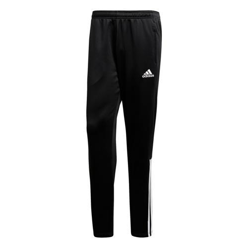 Pantalon PES Regista 18 Enfant Noir/Blanc adidas