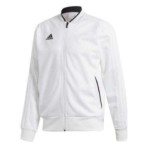 Veste PES Condivo 18 Blanc/Noir adidas