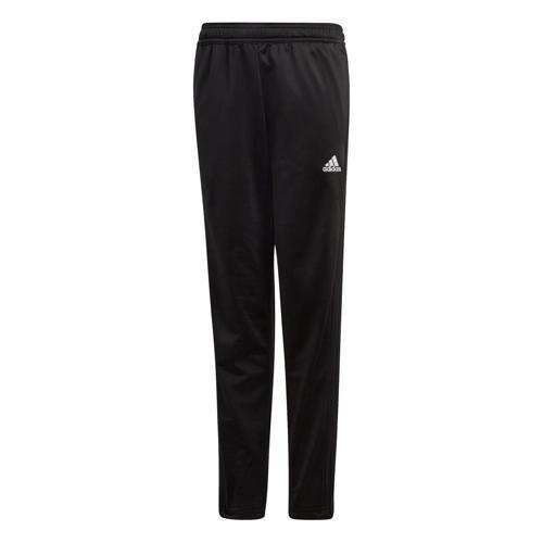 Pantalon PES Condivo 18 Enfant Noir adidas