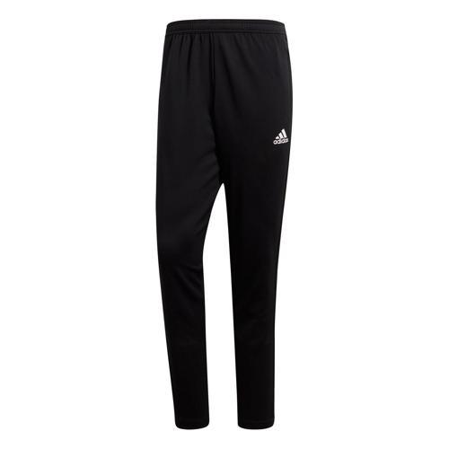 Pantalon Trainer Polyester Condivo 18 Noir adidas