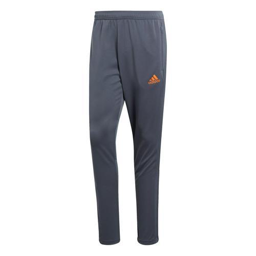 Pantalon Training PES Condivo 18 Gris Onix adidas