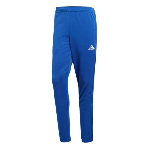 Pantalon Training PES Condivo 18 Royal adidas