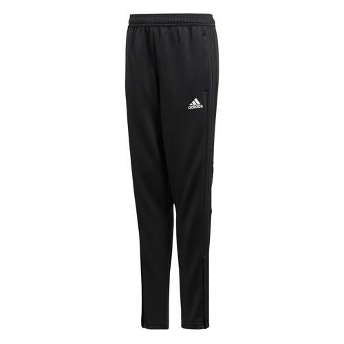 Pantalon Training PES Condivo 18 Enfant Noir adidas