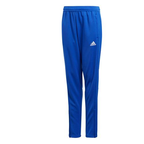 Pantalon Training PES Condivo 18 Enfant Royal adidas