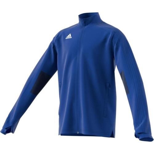 Veste Training Condivo 18 Enfant Royal/marine adidas