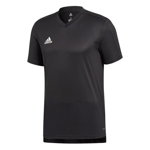 Tee-Shirt Training PES Condivo 18 Noir adidas