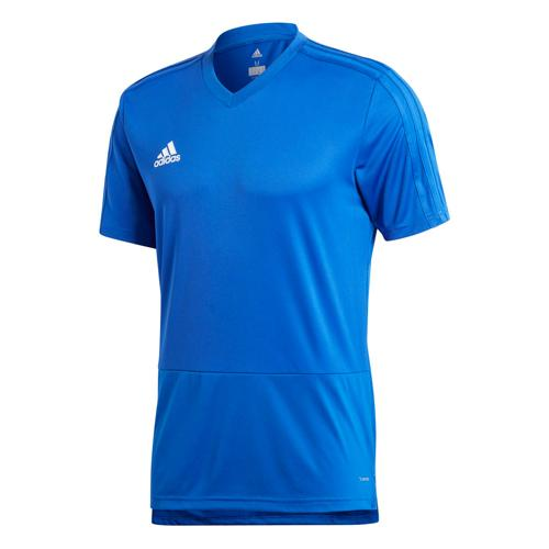 Tee-Shirt Training PES Condivo 18 Royal adidas