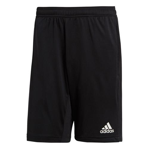 Short Training Condivo 18 Noir adidas