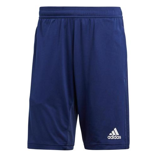 Short Training Condivo 18 Marine adidas