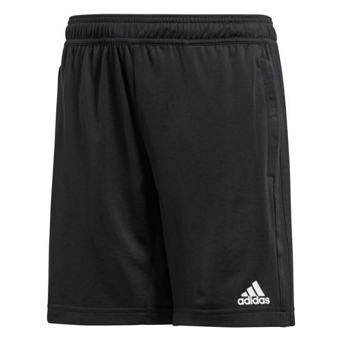 Short Training Condivo 18 Enfant Noir adidas