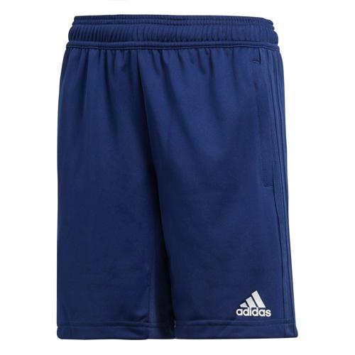 Short Training Condivo 18 Enfant Marine adidas