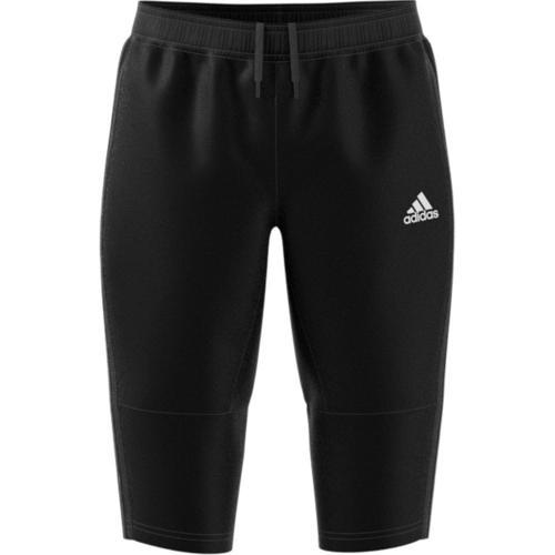 Pantalon 3/4 Condivo 18 Enfant Noir adidas