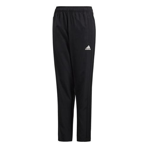 Pantalon TC Condivo 18 Enfant Noir adidas