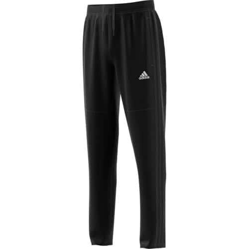 Pantalon Warm Condivo 18 Enfant Noir adidas