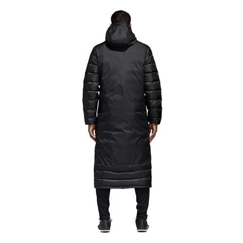 Veste Parka Winter Longue Condivo 18 Noir adidas
