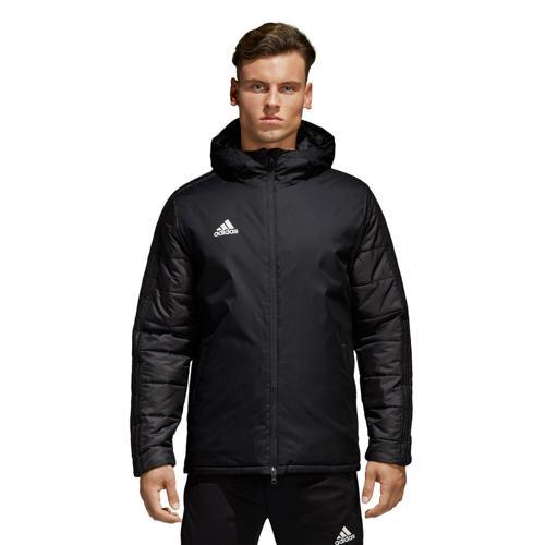 adidas condivo 18 polyester jacket veste homme