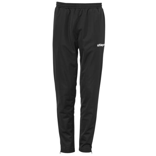 Pantalon Score Uhlsport PES Noir/Blanc