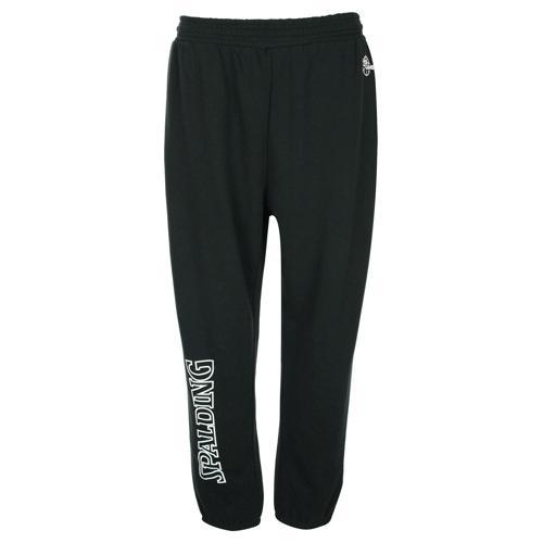 Pantalon Spalding Team II Noir