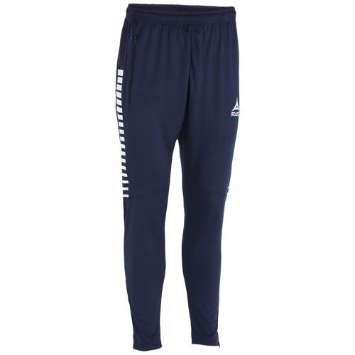 Pantalon Select training argentina Noir