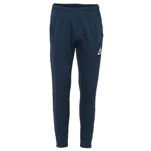 Pantalon Select PES Argentina Noir