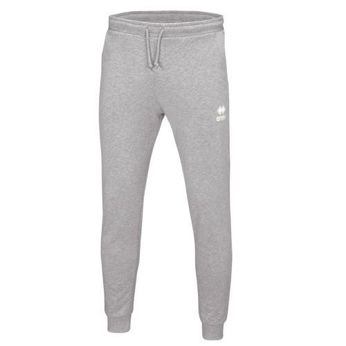 Pantalon Errea Denali Gris